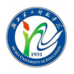 <strong>湖北第二师范学院</strong>
