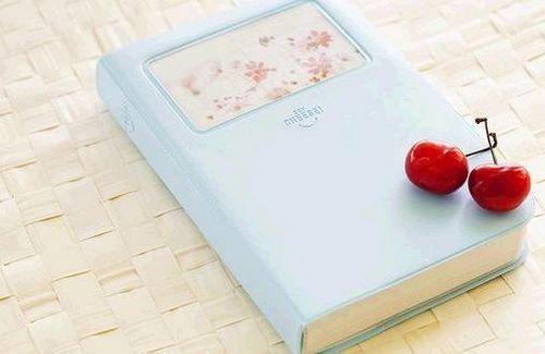 2020湖北专升本大学语文文学常识:百家争鸣(3)