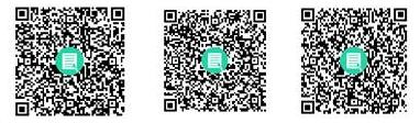 湖北专升本网上报名咨询方式