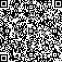 湖北普通专升本活动扫码登记信息